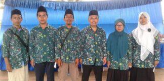 KPQ Kecamatan Ngajum Inisiasi Berbagai Program Bagi Kemajuan TPQ